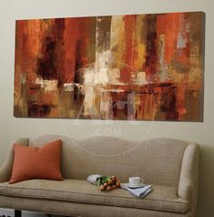 Castanets Loft Art by Silvia Vassileva | Art.com Abstract Art, Abstract Paintings, Original Image, Decoration, Find Art, Framed Artwork, How To Introduce Yourself, Free Design, Canvas Prints