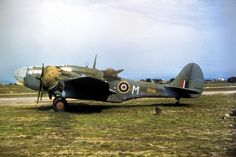 Martin 187 Baltimore B Mk.IV in Sicily, 18 February Pin by Paolo Marzioli Air Force Aircraft, Navy Aircraft, Ww2 Aircraft, Military Aircraft, Whitewater Kayaking, Ww2 Planes, Military Love, Royal Air Force, Aviation Art