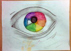 5th grade | Ms. Truong's Elementary Art Class