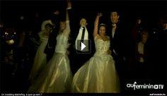 Un wedding Debriefing à quoi ça sert? Les conseils des jeunes mariés #wedding debriefing #lilyliste #imagera