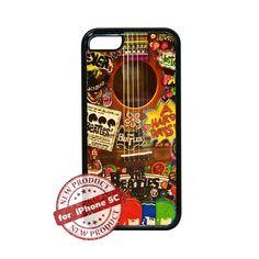 The Beatles Guitar Retro Art Cool Fashion iPhone 5C Cover... http://www.amazon.com/dp/B01DUSJBR6/ref=cm_sw_r_pi_dp_ANtnxb1N2T8NY