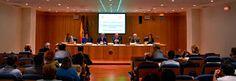 REDACCIÓN SINDICAL MADRID: El derecho laboral se ha convertido, con la crisis...