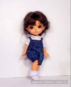 Лати-девочки / Latidoll BJD, Лати долл / Бэйбики. Куклы фото. Одежда для кукол