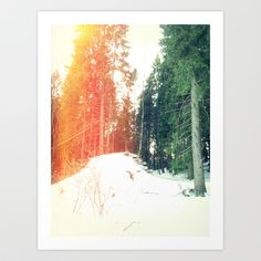 's store featuring unique designs on various products across art prints, tech accessories, apparels, and home decor goods. Tapestry, Charmed, Art Prints, Design, Hanging Tapestry, Art Impressions, Tapestries, Needlepoint