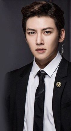 hope you have an OST song at the love your voice! Ji Chang Wook Abs, Ji Chang Wook Smile, Ji Chang Wook Healer, Ji Chan Wook, Asian Celebrities, Asian Actors, Korean Actors, Hot Korean Guys, Korean Men