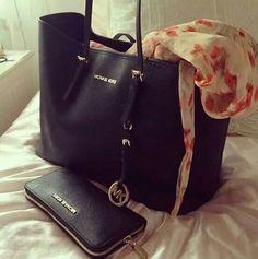moncler black baby bag