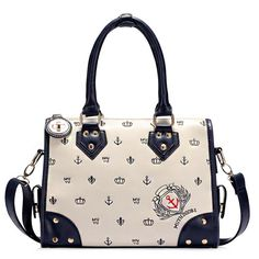 #Batchwholesale com  2013 latest Hermes handbags online outlet, discount FENDI bags online collection, fast delivery cheap hermes handbags