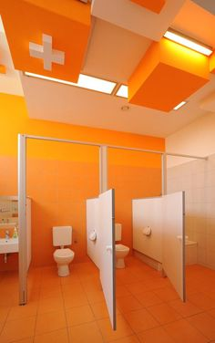 1000 images about kindergarten project on pinterest for Bathroom design courses