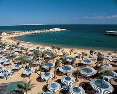 Enjoy a 2 day stay in Hurghada from Cairo by flight and get away from the hassle & noise of the big city and relax on the beaches of Hurghada on Red Sea http://www.gosmarttours.com.eg/en/excursions/daily-tours/hurghada-excursions/cairo-hurgada-2-days-tour