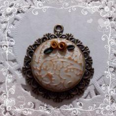 bluenocte.blogspot.com.es