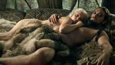 The 20 Hottest Sex Scenes From Game of Thrones