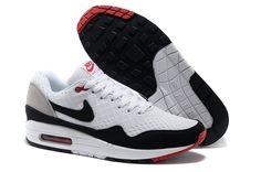 Nike Air Max 87 Men 068
