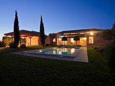 3 Bedroom Villa In Algarve, Portugal - €850,000