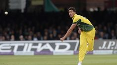 mitchell-starc-hd-images-4