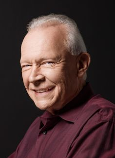 Terry Brooks has been spinning his tales of Shannara since 1977 — but with a new quadrilogy, titled The Fall of Shannara, he's bringing the beloved series to a close. Brooks spoke with EW abo… Shannara Series, Shannara Books, The First Time Movie, Elfstones Of Shannara, Shannara Chronicles, Running Jokes, Star Wars Books, The Phantom Menace, World View