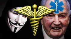 rockefellers and the medical, pharmaceutical - YouTube