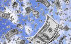Американский миллиард Украина потратит на… малоимущих http://dneprcity.net/ukraine/amerikanskij-milliard-ukraina-potratit-na-maloimushhix/  На выделенный Соединенными Штатами 1 млрд долларов Украина поддержит социально уязвимые слои населения. Это уменьшит давление коммунальных тарифов на кошельки бедных украинцев. Об этом говорится на сайте Минфина. «Эти средства