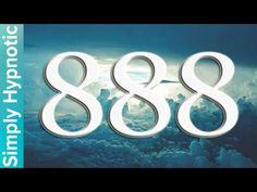 🎧 Angel Numbers | Angel Frequency Healing | Manifestation & Abundance | Spiritual Journey - YouTube Opening Your Third Eye, Angel Numbers, Sound Healing, Archangel Michael, Youtube, Angel Healing, Meditation, Angels, Spirituality
