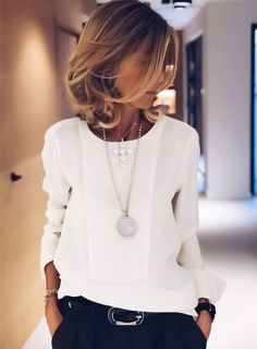 8b79a3976456 125 Best Style for me images in 2019