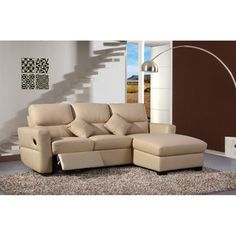 corner sofa and recliner | Recliner Corner Sofa (KV9017) - China Furniture Sofa | sofa - Decisions decisions | Pinterest | Products Recliners and China  sc 1 st  Pinterest & corner sofa and recliner | Recliner Corner Sofa (KV9017) - China ... islam-shia.org