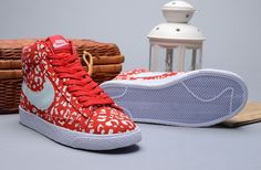 Nike Blazer Mid Hommes,acheter des air max,nike air max filles - http://www.autologique.fr/Nike-Blazer-Mid-Hommes,acheter-des-air-max,nike-air-max-filles-30706.html
