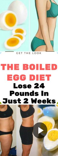 Many health experts and nutritionists claim that the boiled egg diet will help you burn up pounds in just two weeks. Plumpness is one of the biggest health problems in the United States. Obesity is linked with heightened risk for numerous diseases lik High Calorie Desserts, Fruit Dinner, Egg And Grapefruit Diet, Boiled Egg Diet Plan, Paleo, 2 Week Diet, Liquid Diet, How To Slim Down, Boiled Eggs