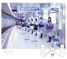 SRCL8665-8666透明な色Type-B.jpg