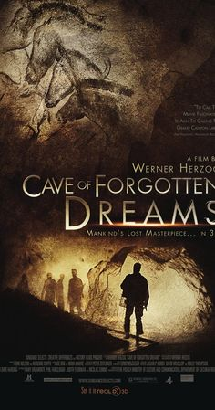 Directed by Werner Herzog.  With Werner Herzog, Jean Clottes, Julien Monney, Jean-Michel Geneste. Werner Herzog gains exclusive access to film inside the Chauvet caves of Southern France and captures the oldest known pictorial creations of humanity.