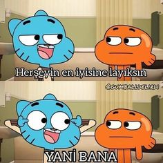 My Life My Rules, Cool Lyrics, My Mood, Gumball, Funny Cartoons, Darwin, Cute Wallpapers, Caricature, Laugh Out Loud