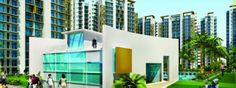 Sikka Krissh Greens New Project in Meerut City.
