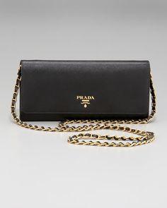 5af516c2270c 55 Best Prada Wallet images | Prada wallet, Wallets, Leather wallet