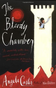 The Bloody Chamber: And Other Stories by Angela Carter,http://www.amazon.com/dp/014017821X/ref=cm_sw_r_pi_dp_H3g7sb11A57XK3QQ
