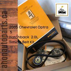 #timingbeltkit #contitech #chevrolet #optra5 #autoparts #new #aftermarket #toronto #ahonautoparts