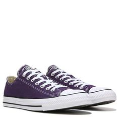 best service 29816 57cf8 Converse Chuck Taylor All Star Low Top Sneaker Shoe Zapatos Converse,  Zapatos Deportivos, Kappa