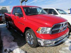 2011 RAM 1500 | Danbury CT