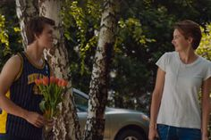 The Making of 'TFIOS': Ansel Elgort Reveals 6 Cool Facts from Behind the Scenes