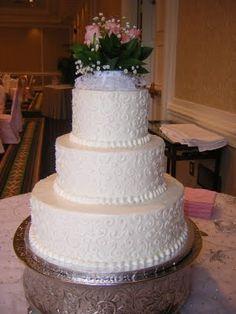 publix wedding cake price