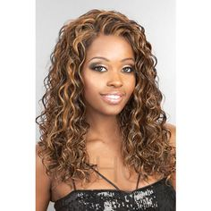MyHairOnline - Beshe Lace Front Stacy Synthetic Hair, $48.99 (http://www.myhaironline.com/beshe-lace-front-stacy-synthetic-hair/)