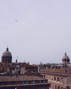 """Cada vez que te veo""   Negrocan  #Roma #CentroStudiAmericani #meetrome #hiddenrome #romanity #romeandyou #igerslazio #igersroma #browsingitaly #through_italy #ig_lazio_"