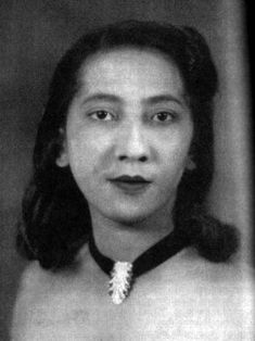 Mahala Ashley Dickerson (1912-2007) was the first black female attorney admitted to the Alabama and Alaska bar associations. During her long legal career, she was known as an advocate for the rights of the poor and underprivileged, women, and minorities. In 1983 Dickerson became the first African American president of the National Association of Women Lawyers. In 1995 the National Bar Association honored Dickerson by presenting her with the Margaret Brent Award..