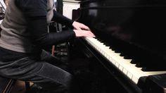 """(HD) Schumann """"Curious Story,"""" Kuriose Geschichte, Kinderszenen, Op. 15,..."""
