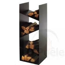 1000 id es sur le th me abris buches sur pinterest bois. Black Bedroom Furniture Sets. Home Design Ideas