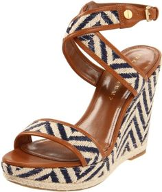 Ivanka Trump Women's Halyn Wedge Sandal,Blue Multi,8 M US Ivanka Trump http://www.amazon.com/dp/B005UXH3K2/ref=cm_sw_r_pi_dp_IVhLtb1G3W4YBRHA