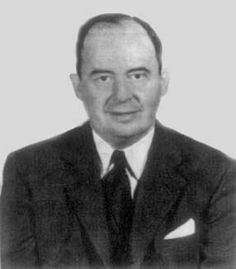 John von Neumann was a Hungarian-American mathematician and polymath who made major contributions to a vast number of fields, including set theory, functional analysis, quantum mechanics, ergodic theory, geometry, fluid dynamics, economics, linear programming, game theory, computer science, numerical analysis, hydrodynamics, and statistics, as well as many other mathematical fields. He is generally regarded as one of the greatest mathematicians in modern history.
