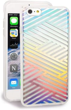 Sweepstake iphone 6 plus case cheap