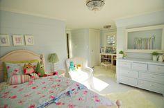Benjamin Moore Glass Slipper New House Pinterest Colors Benjamin Moore And Bonus Rooms