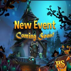 New Event is Coming Soon! Play NOW!  http://t.funplus.com/trenfpo  Halloween is almost upon us!  What about having some extra fun? Do you dare? A new event is coming soon.  Do you have any guesses? Share them with us in the comments and stay tuned!   Click Like & Share if you are curious to know and dare to play the new event! #RoyalStoryTwitter