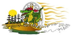 Swamp Adventures Tours....excellent airboat ride...ask for Rodney.....Best.Captain.Ever.