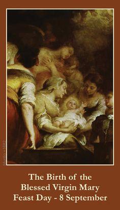 Mind - Encyclopedia Volume - Catholic Encyclopedia
