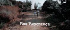 """Em seu novo videoclipe da música """"Boa Esperança"""" Emicida retrata a revolta de empregadas domésticas"""